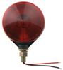 Optronics 4-1/2 Inch Diameter Trailer Lights - ST51RB