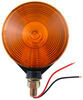 Trailer Lights ST52AA - 4 Inch Diameter - Optronics