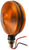 ST52AA - 4 Inch Diameter Optronics Trailer Lights