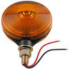 ST52AA - Incandescent Light Optronics Trailer Lights