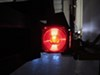 Optronics Trailer Lights - ST6RB