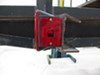 ST6RB - Stop/Turn/Tail,Side Marker,Side Reflector,Rear Reflector Optronics Tail Lights