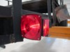 ST6RB - Submersible Lights Optronics Tail Lights