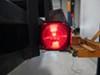 Optronics Tail Lights - ST6RB