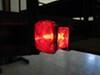 ST6RB - Square Optronics Trailer Lights