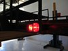 ST7RB - Square Optronics Tail Lights