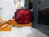ST7RB - Incandescent Light Optronics Tail Lights