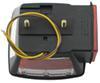 Optronics Trailer Lights - ST7RB