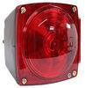 Optronics Incandescent Light Trailer Lights - ST8RB