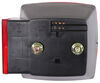 Optronics Tail Lights - ST8RB