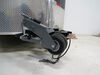 Trailer Dolly STC-V211 - 500 lbs Capacity - Trailer Valet
