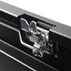 DZ8170SB - Steel DeeZee Crossover Tool Box