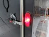 0  trailer lights optronics stop/turn/tail submersible stl002rfb