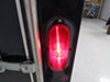 0  trailer lights optronics stop/turn/tail submersible in use