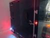 0  trailer lights optronics stop/turn/tail 6-1/2l x 2w inch stl002rfb