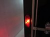 0  trailer lights optronics submersible 6-1/2l x 2w inch stl002rfb