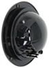 optronics trailer lights stop/turn/tail 4 inch diameter stl003rflb