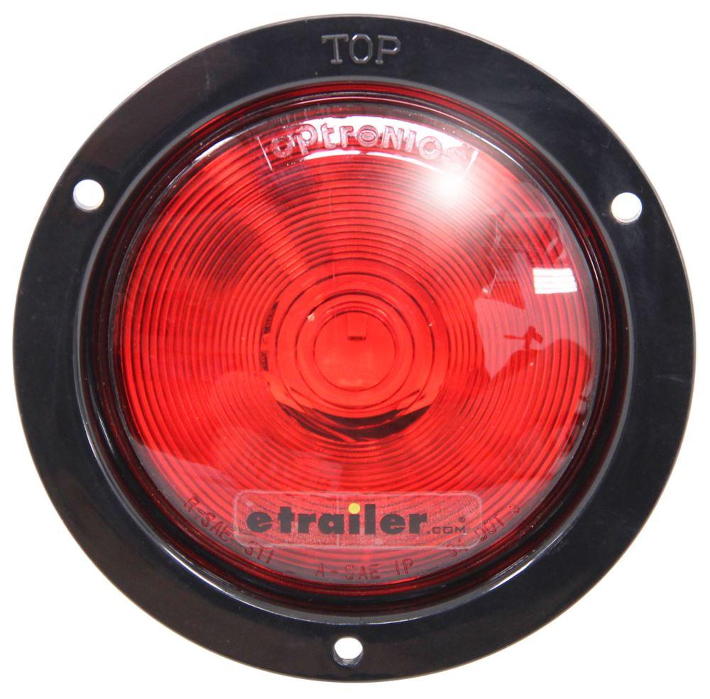 STL003RFLB - Red Optronics Trailer Lights