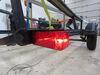 Optronics Trailer Lights - STL0066RBG