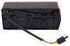 Optronics 8L x 3W Inch Trailer Lights - STL0067RPG