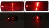 STL0067RPG - Red Optronics Tail Lights