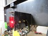 0  trailer lights optronics stop/turn/tail side marker rear reflector submersible in use
