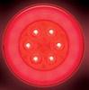 Optronics Tail Lights - STL101RMB