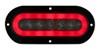 Optronics Trailer Lights - STL111RCFMB