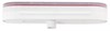 STL111RCMB - Oval Optronics Trailer Lights