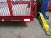 STL111RCMB - Stop/Turn/Tail Optronics Tail Lights