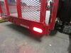 Trailer Lights STL111RCMB - Oval - Optronics