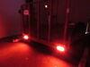 STL111RCMB - LED Light Optronics Trailer Lights