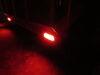 Trailer Lights STL111RCMB - 6-1/2L x 2W Inch - Optronics