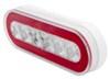 Optronics Trailer Lights - STL111RCMB
