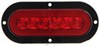 Trailer Lights STL111RFB - Red - Optronics
