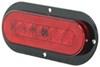 Optronics Trailer Lights - STL111RFB