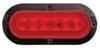 STL111RFB - LED Light Optronics Trailer Lights