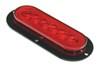 STL111RFB - LED Light Optronics Tail Lights