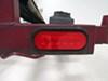 Optronics Submersible Lights Trailer Lights - STL111RMB