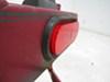 STL111RMB - Submersible Lights Optronics Trailer Lights
