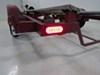 Optronics Tail Lights - STL111RMB