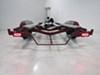 Trailer Lights STL111RMB - Submersible Lights - Optronics