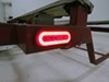 Optronics Trailer Lights - STL111RMB