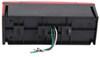 Optronics Trailer Lights - STL116RB