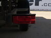 STL116RB - Stop/Turn/Tail,Side Marker,Rear Clearance,Side Reflector,Rear Reflector Optronics Trailer Lights