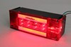 Optronics Trailer Lights - STL116RB