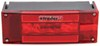 Optronics Tail Lights - STL116RB