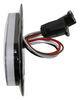 Optronics Tail Lights - STL1211RCFHPG