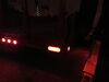 Optronics Stop/Turn/Tail Trailer Lights - STL12RB