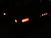 STL12RCB - Submersible Lights Optronics Tail Lights